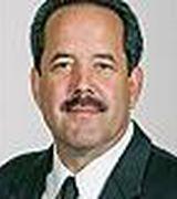Gary  Crutchfield, Real Estate Agent in Darien, IL