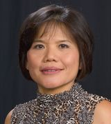 Cheng Chi Lee, Real Estate Pro in Fair Oaks, CA