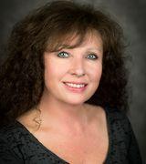 Michelle Hel…, Real Estate Pro in Meridian, ID