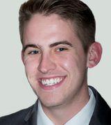 Jake O'Bryan, Real Estate Agent in Newport News, VA