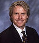 Robert Angstadt, Agent in Westlake Village, CA