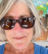 Victoria Beck, Agent in Manhattan Beach, CA