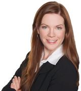 Jessica Carter, Real Estate Agent in Calabasas, CA