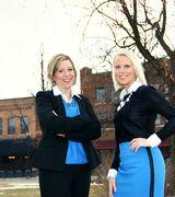Melissa Straka, Real Estate Agent in Hutchinson, MN