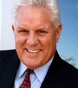 Mark Toon, Real Estate Agent in Gilbert, AZ