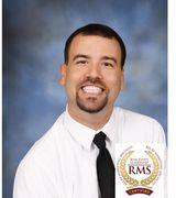 Richard Baldi, Real Estate Pro in Middletown, OH