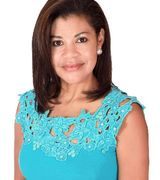 Rosa A. Garcia P.A, Real Estate Agent in Sunrise, FL