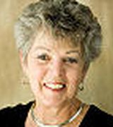 Carol Reilly, Agent in Branford, CT