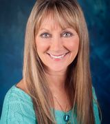Wendy Harrison, Agent in Glenwood Springs, CO