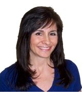 Lorena Sienko, Real Estate Pro in Westfield, MA