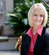 Profile picture for Janiene Palmeri