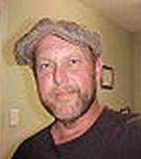 Henry J Brasser, Agent in Wilmington, NC