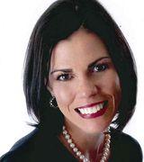 Sara Gummow, Agent in Baton Rouge, LA