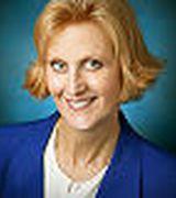 Margaret Bell, Real Estate Pro in Albuquerque, NM