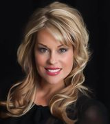 Sonya Clemente, Real Estate Agent in GIBSONIA, PA