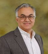 Salman Ashraf, Real Estate Pro in Round Rock, TX