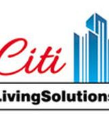 Citi Living…, Real Estate Pro in Forest Hills, NY