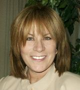 Tracy Vincent, Real Estate Pro in Goodyear, AZ
