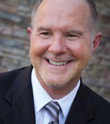 Tim Merritt, Real Estate Pro in Spring, TX