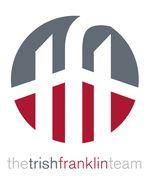 Trish Franklin, Real Estate Agent in Blue BEll, PA