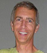 Tony Litschewski, Agent in Ouray, CO