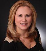 Profile picture for Donna Tennaro