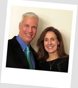John and Mary…, Real Estate Pro in Hockessin, DE