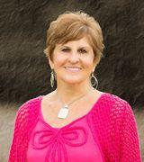 Jada Slayton, Real Estate Agent in Jackson, TN