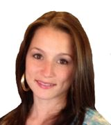 Carla Giampolo, Real Estate Agent in Brooklyn, NY