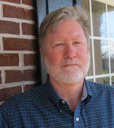 Jeffry E. Sc…, Real Estate Pro in Suwanee, GA