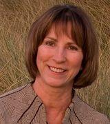 Deanna Tacchini, Real Estate Agent in Newport, OR