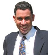 Modi Weiss,…, Real Estate Pro in Chesterfield, MO