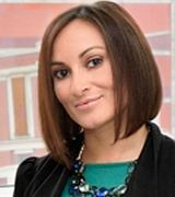 Nicole Rodriguez, Real Estate Agent in New York, NY