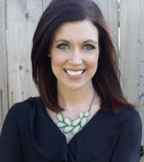 Whitney Parker, Real Estate Agent in Lake Oswego, OR