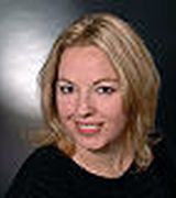 Marilyn Haroldson, Agent in Junction City, WI