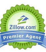 Renzo Villacorta, Real Estate Agent in Reston, VA