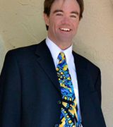 James Meyer, Real Estate Pro in Fairfield, CA