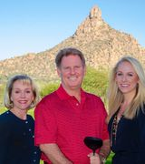 Lisa Lucky, Real Estate Agent in Scottsdale, AZ
