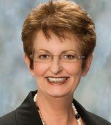 Nancy Davis, Real Estate Pro in Dubin, OH