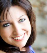 Beth Wyatt, Agent in Clarksville, TN