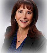 Cheryl Rouse, Real Estate Pro in Carmichael, CA