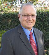 Franklin Jacks, Agent in Los Alamitos, CA