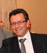 Sal Calabrese, Agent in New York, NY
