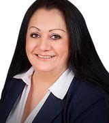 Cheryl Barce…, Real Estate Pro in San Jose, CA