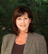 Joyce Cortez, Agent in Oakhurst, CA