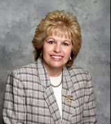 Donna Urbas, Real Estate Pro in Mentor, OH