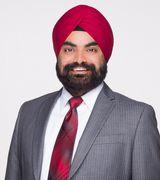 Surinder Makkar, Real Estate Agent in Fremont, CA