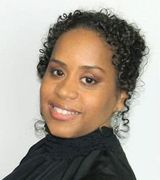 Ruth Suero, Real Estate Pro in Jersey city, NJ