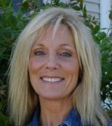 Shirley McIver, Agent in Bridgton, ME