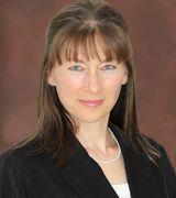 Jolanta Dubiel, Real Estate Agent in Naperville, IL